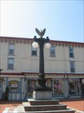 Image for Middletown Center Eagle - Middletown, DE