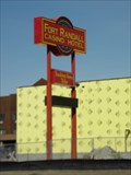 Image for Fort Randall Casino & Hotel