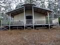 Image for Jinung Beigabup Campsite, Munda Biddi Trail, WA