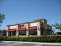 Image for Wendy's - Trinity Parkway - Stockton, CA