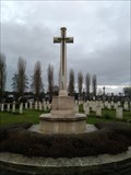 Image for Bois-Grenier Communal Cemetery - Bois Grenier, France