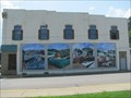 Image for Heritage Mural - Pomeroy, OH