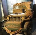Image for The Humble Jeep - Ottawa, Ontario