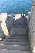 Image for Forty Steps - Newport, RI