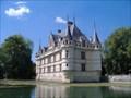 Image for Chateau d'Azay-le-Rideau