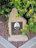 Image for Lt Col. John Zarlingo - New Castle, CO