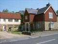 Image for Badge House - Turvey, Bedfordshire, UK