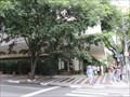 Image for Rascal - Santos - Sao Paulo, Brazil