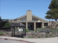 Image for Sally Griffin Senior Center - Pacific Grove, CA