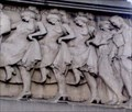 Image for Drama Through the Ages, Odeon Cinema, Shaftesbury Avenue, London UK
