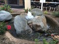 Image for Mi Casa Fountain - Rancho Santa Margarita, CA