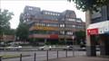 Image for Löhrcenter Koblenz - Germany - Rhineland-Palatinate