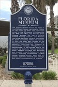Image for Florida Museum