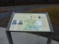 Image for Battle of Appomattox Station - Appomattox, VA