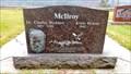 Image for Dr. Charles Raeburn McIlroy - Spokane, WA