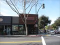 Image for Chipotle - 14th - Hayward, CA