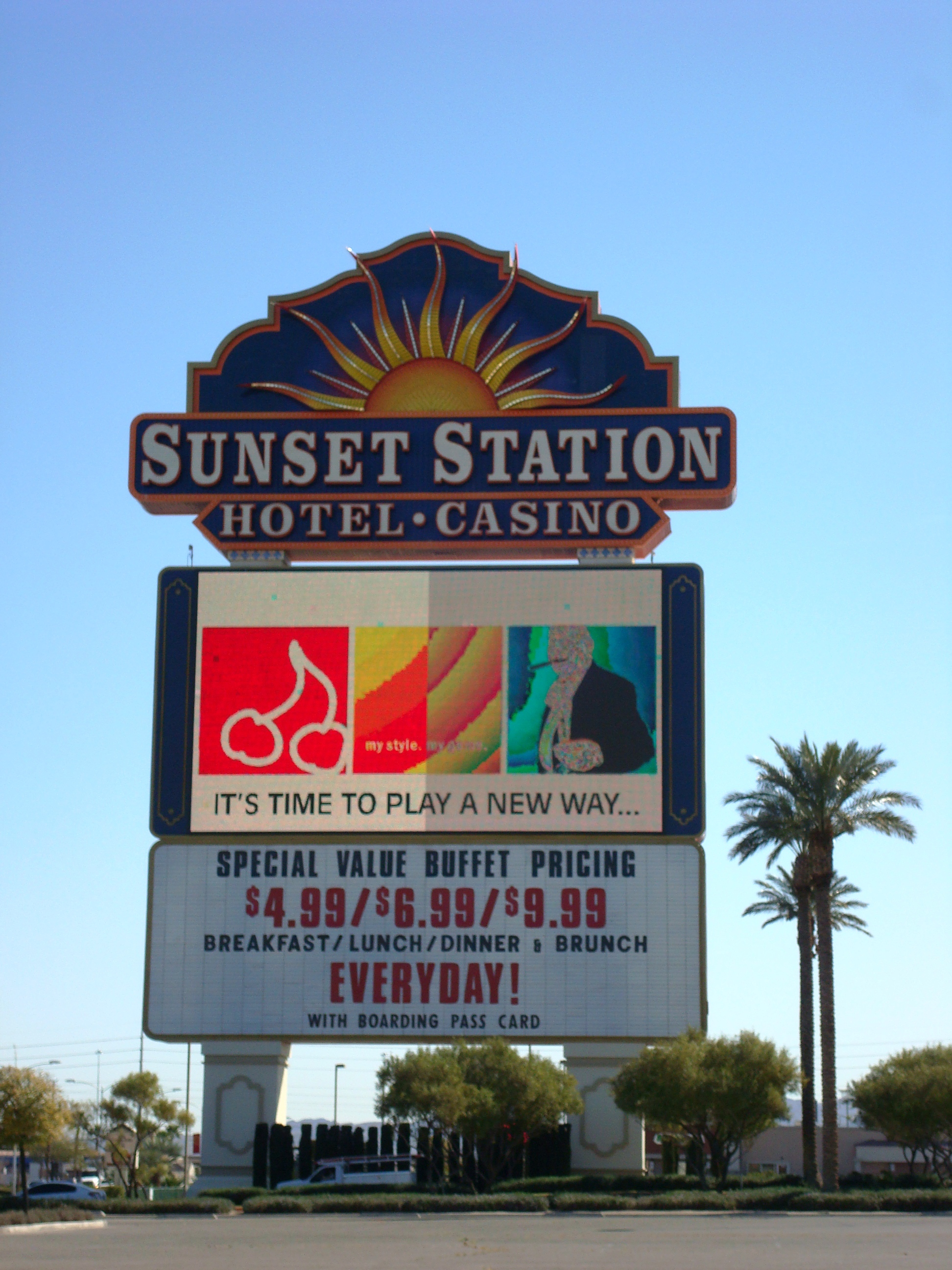 Sunset stations casino legal offshore gambling