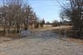 Image for Sandy Cemetery - Ravenna, TX