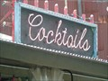 Image for Cocktail Neon - House of Blues - Disney Springs, Florida