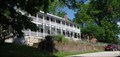 Image for Dauphine Hotel  - Bonnots Mill MO