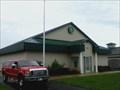 Image for Masonic Lodge Unity 191 - Holland, Michigan