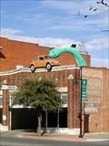 Image for Dino Bob - Abilene, TX
