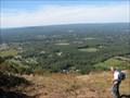 Image for Mount Tom North Western Vista