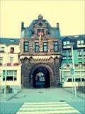 Image for Rheintor - Andernach, RP, Germany