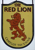 Image for Red Lion - Vicarage Road, Watford, Hertfordshire, UK.