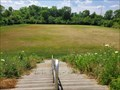 Image for Huntley Bowl Park