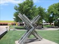 Image for Right Angle Variations - Scottsdale, Arizona