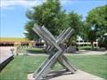 Image for Right Angle Variations - Scottsdale, Arizona