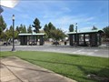 Image for Mountain View Transit Center - Mountain View, CA