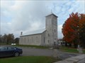 Image for Church of the Assumption of the Blessed Virgin Mary - Erinsville, ON