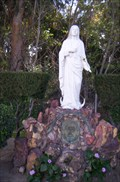 Image for Mary Immaculate- San Fernando, CA