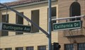 Image for Burlingame, California - Burlingame, CA