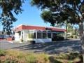 Image for Blackhorse Bakery - San Luis Obispo, CA