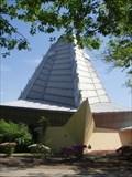 Image for Beth Shalom, Elkins Park, PA