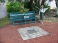 Image for The Evening Independent Pavers - St. Petersburg, FL