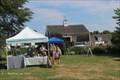 Image for Coastal Growers Farmers Market - North Kingstown, RI
