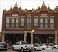 Image for The Oklahoma Frontier Drug Store Museum - Guthrie, Oklahoma