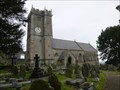 Image for Saint Illtyd's - Church in Wales - Bridgend, Wales, Great Britain.