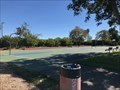 Image for Contempo Park Basketball Courts - Union City, CA