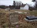 Image for Timpson Chapel Churchyard Cemetery - Vinita, OK USA