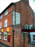 Image for Northampton Brewery on Union Inn, Market Harborough