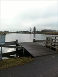 Image for De Kwakkel, Duifpolder/Broekpolder, Maasland, Netherlands
