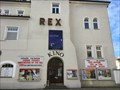 "Image for ""REX"" - Kino wie früher geniessen! (Enjoy cinema as before) - München, Munich, Bayern, Germany"
