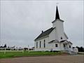 Image for South Lake Christian Church - South Lake, PEI