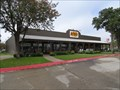 Image for Cracker Barrel - Lewisville, TX - I-35E & Fox Avenue, Exit 451