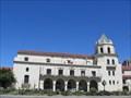 Image for Civic Auditorium - San Jose, CA
